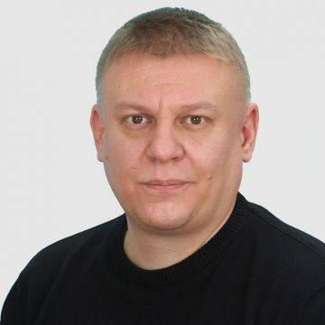 Janez Gostiša
