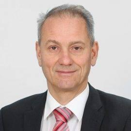 Dr. Tomaž Kmecl, univ. dipl. inž. str.
