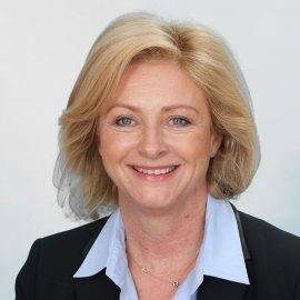 Marijana Kajfež