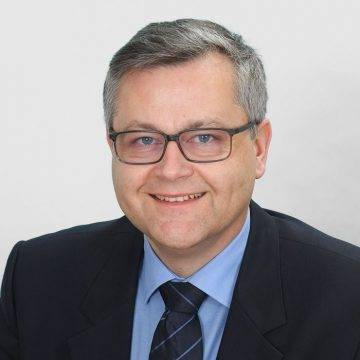 Tomaž Burnik