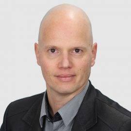 Andrej Jurman