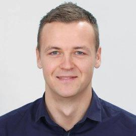 Miha Tršan